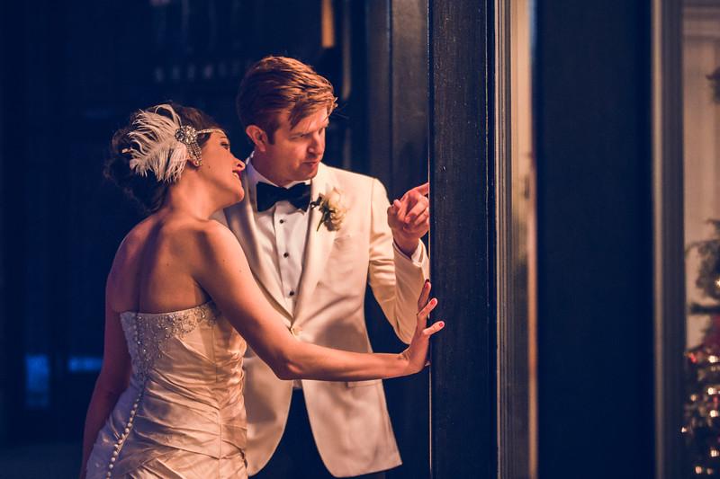 danielle + ryan wedding-88.jpg