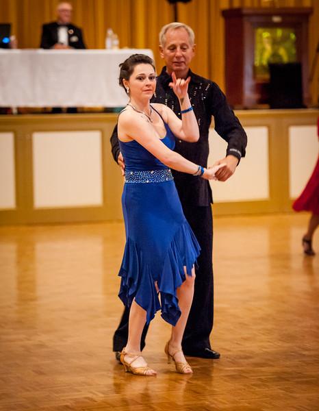 Dance_masters_2016_comp-0377.JPG