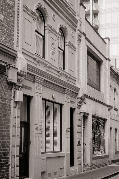 130 Little Lonsdale Street