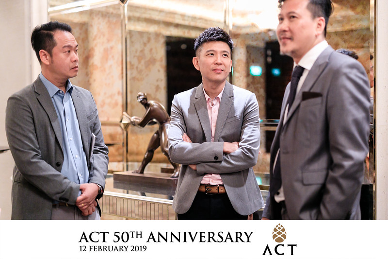 [2019.02.12] ACT 50th Anniversary (Roving) wB - (62 of 213).jpg