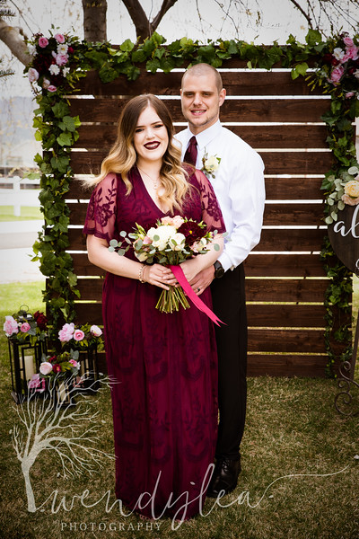 wlc Lara and Ty Wedding day1382019.jpg