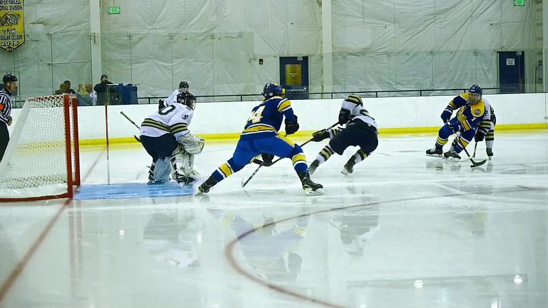 2019-10-04-NAVY_Hockey_vs_Pitt-24.mp4