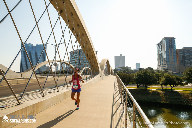 Fort Worth-Social Running_917-0127.jpg