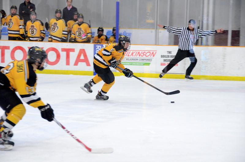 141018 Jr. Bruins vs. Boch Blazers-129.JPG