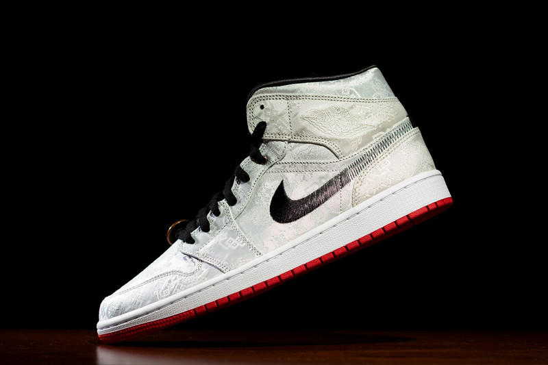 20200429_Shoes_0456.jpg