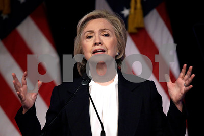 sources-justice-asked-to-consider-probing-clinton-emails