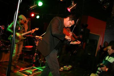 2009-11-21 [Patrick Contreras Live, The Starline, Fresno, CA]