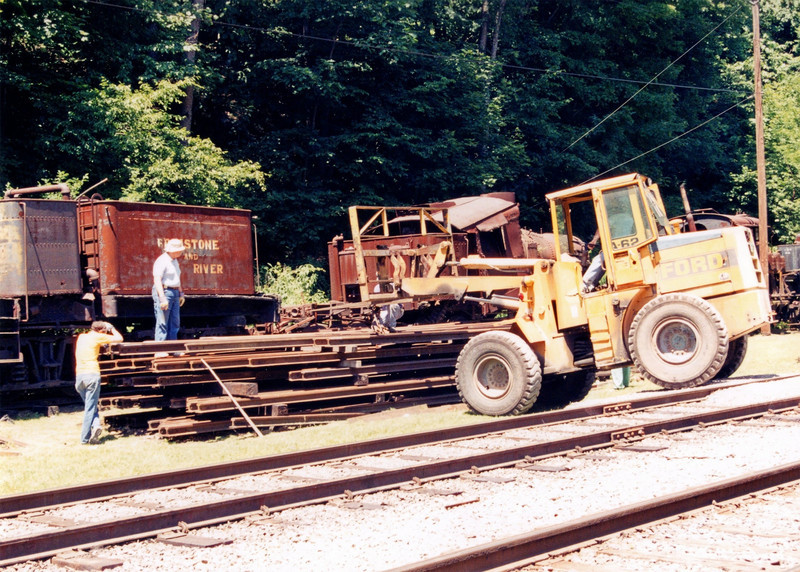 Track Laying resized.jpg