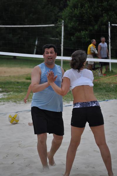 DC Doubles Volleyball (Sun) 423.jpg
