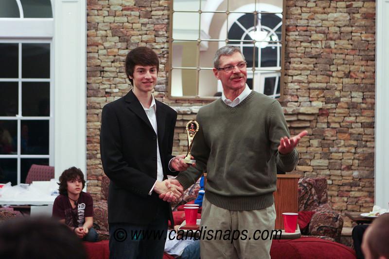 Frazier Awards 2011-1509