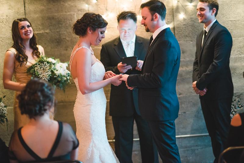 Wedding-1379.jpg