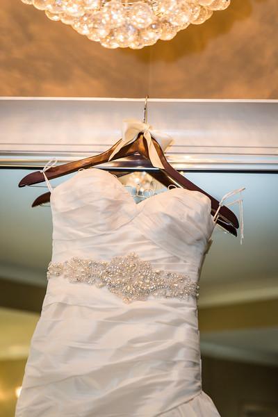 Wedding - Thomas Garza Photography-127.jpg