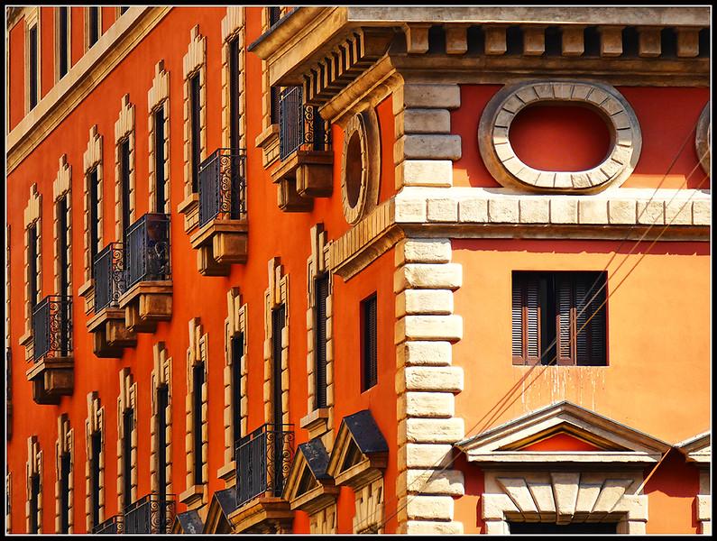 2004-04-Bologna-041.jpg