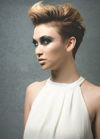 Makeup Artistry,MUA, Cosmetology