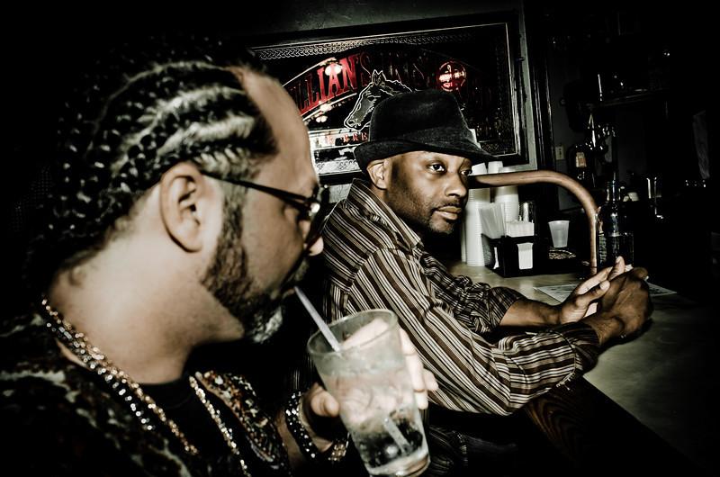 gangsta-rappers--66.jpg
