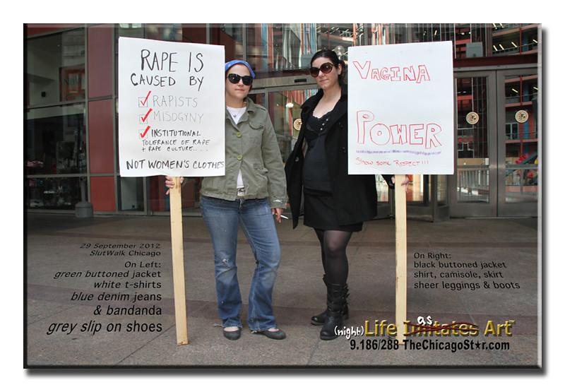 2012.186.slutwalk.title.jpg