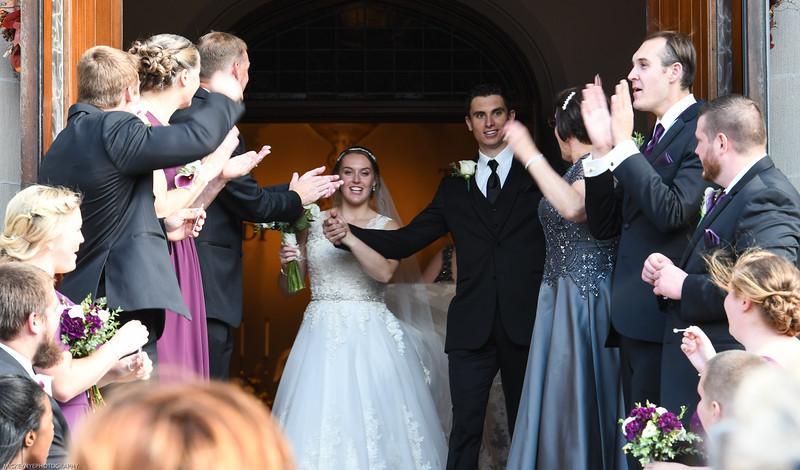 100519 Becca Dayne Wedding- Long Lens-7813.jpg