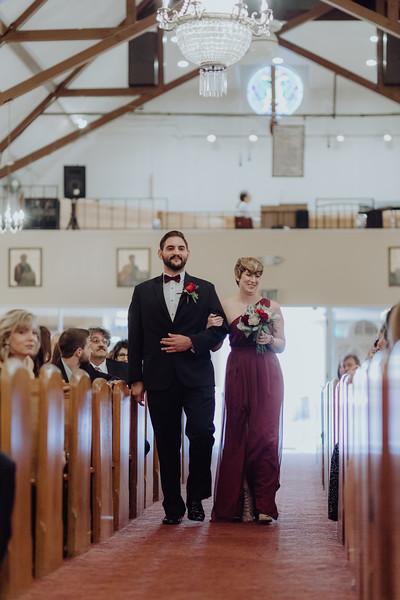 2018-10-06_ROEDER_DimitriAnthe_Wedding_CARD3_0011.jpg