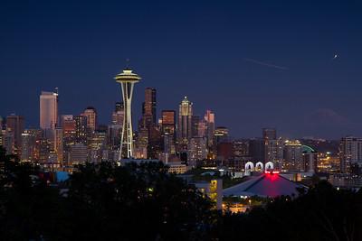 2010-07-17 Seattle