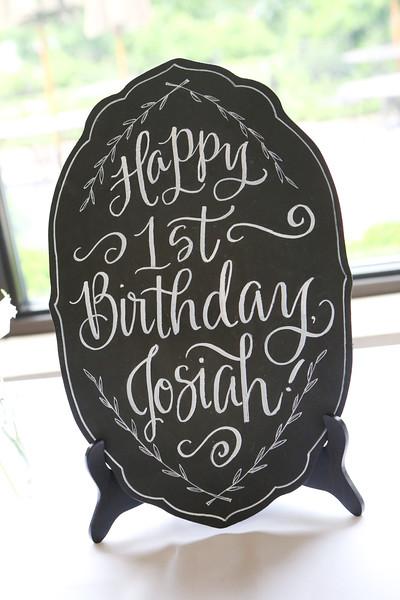 Josiah-4964.jpg