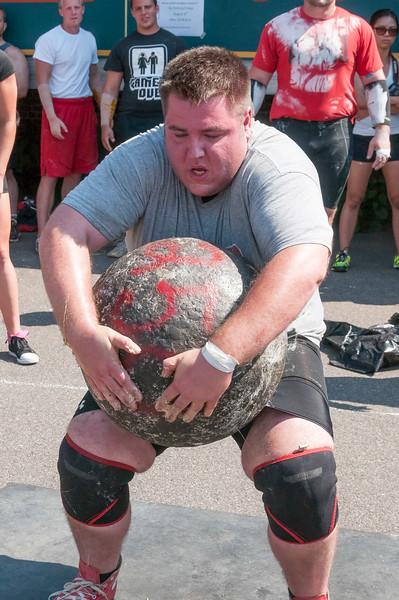 TPS Strongman 2014_ERF2355.jpg