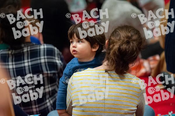 ©Bach to Baby 2019_Laura Woodrow_Islington - Barnsbury_2019-13-12_ 37.jpg