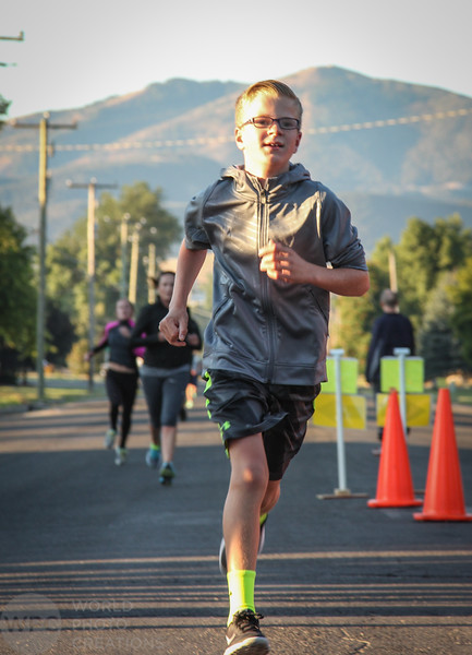 20160905_wellsville_founders_day_run_0676.jpg