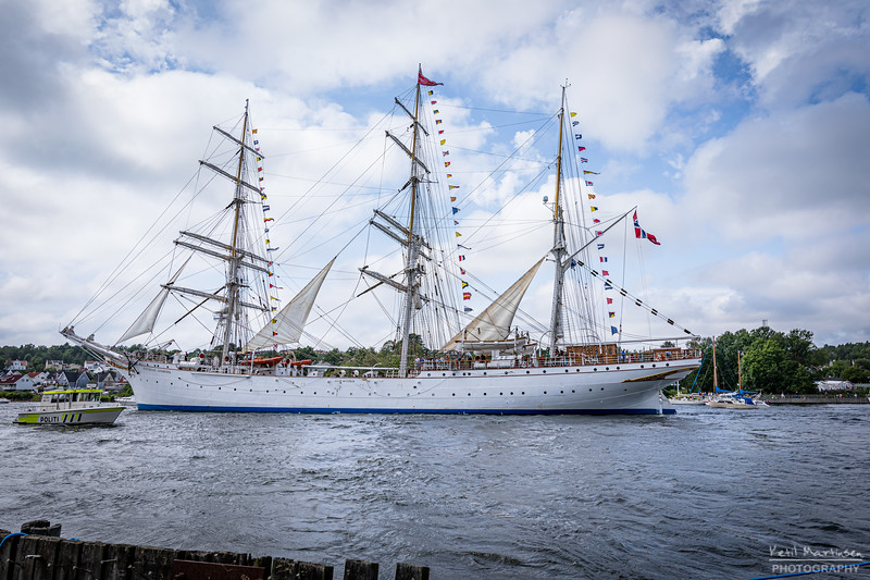 2019-07-11 Tall Ships Race-10.jpg