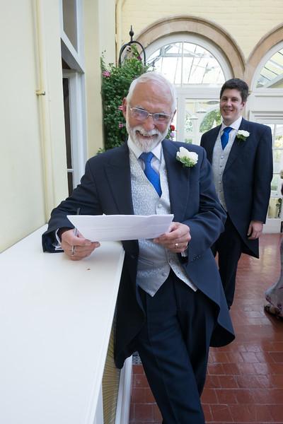 881-beth_ric_portishead_wedding.jpg