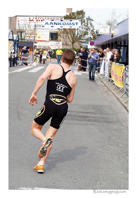 TTL-Triathlon-507.jpg