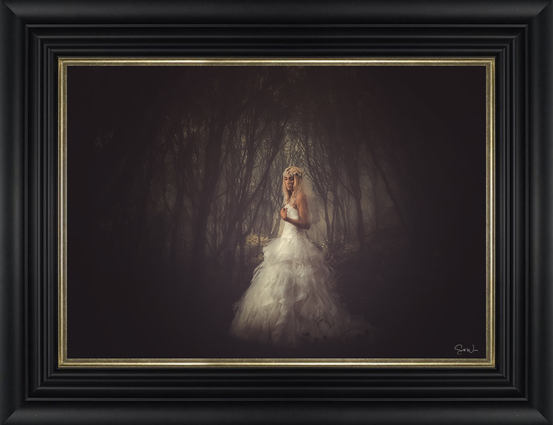 BRIDE 3_edited-1.jpg