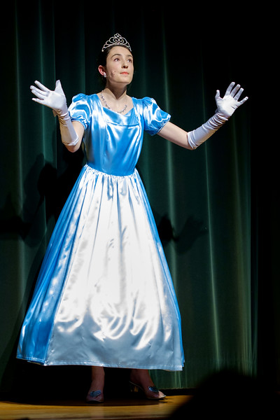2015-11 Cinderella Performance 0224.jpg