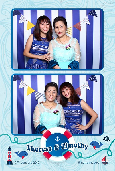Vivid-with-Love-Wedding-of-Theresa-&-Timothy-14.jpg