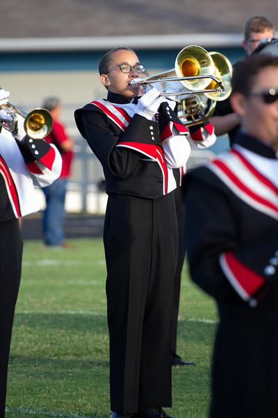 Cuda Band_180907-121.JPG