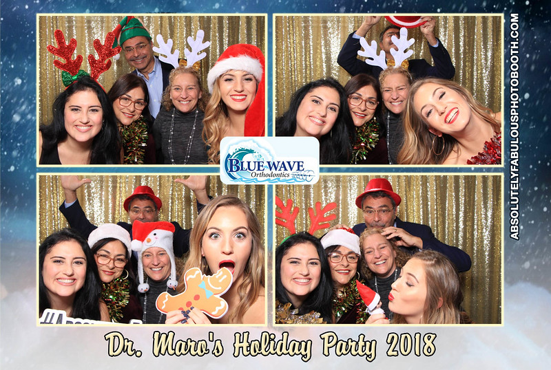 Absolutely Fabulous Photo Booth - (203) 912-5230 -181206_210237.jpg