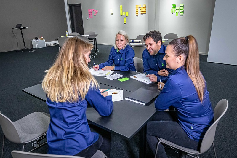 2019-10-23 Elkjøp Education photoshoot- 4000pix -38.jpg