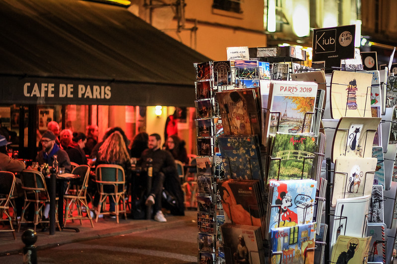 Paris-122.jpg