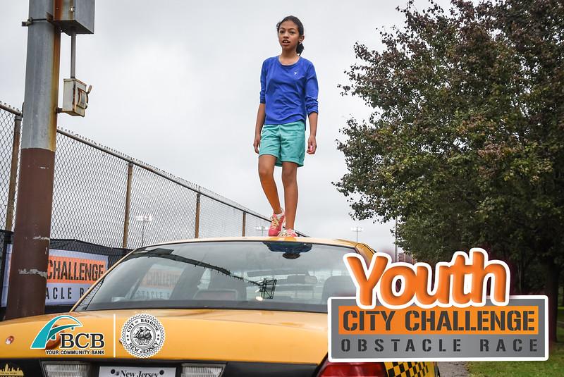 YouthCityChallenge2017-1403.jpg