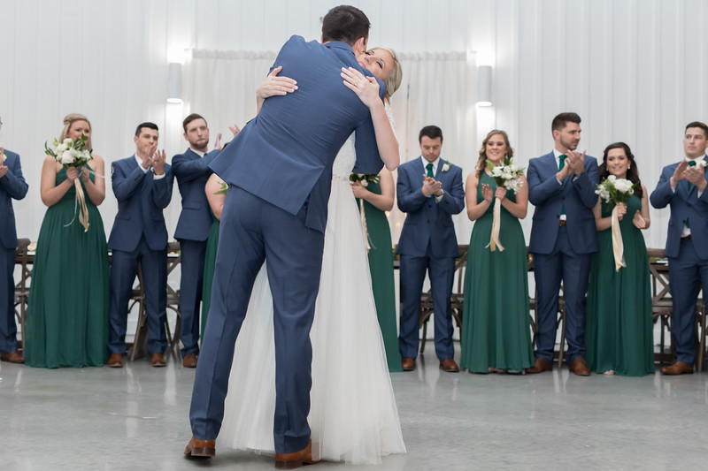 Houston Wedding Photography - Lauren and Caleb  (212).jpg