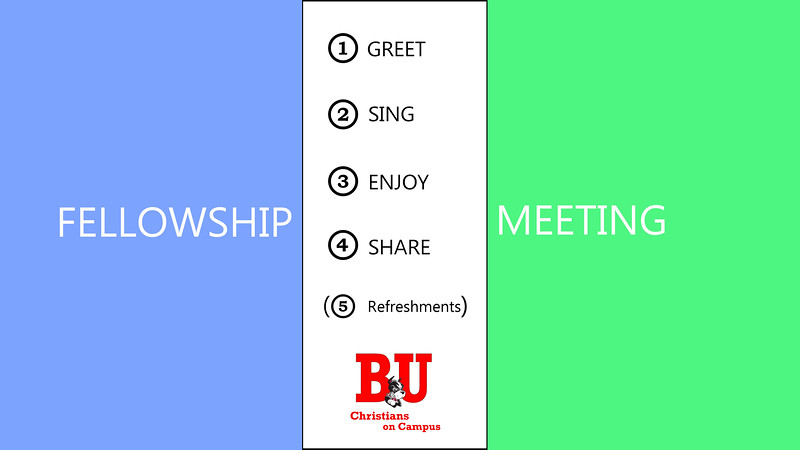 Fellowship Meeting 1.2.jpg