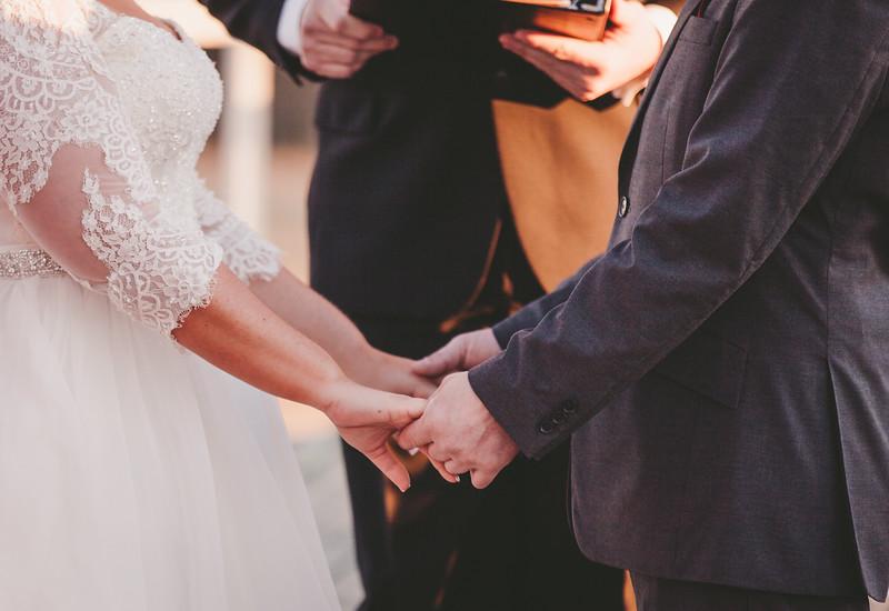 Paone Photography - Brad and Jen Wedding-9781.jpg