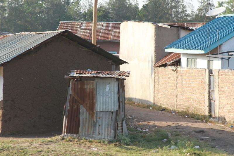 Kenya Part1 '15 2452.JPG