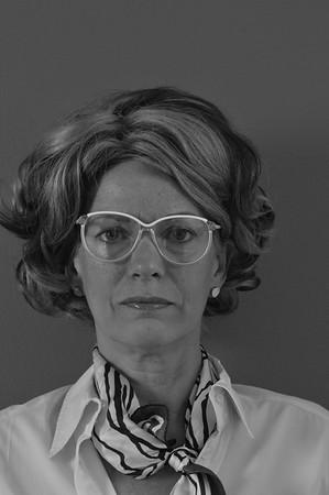 Manon Ostendorf