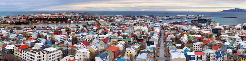 Reykjavik-Pano-1-2.jpg