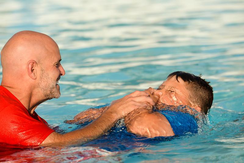 2015-06-07 Creekwood Water Baptism 002.jpg