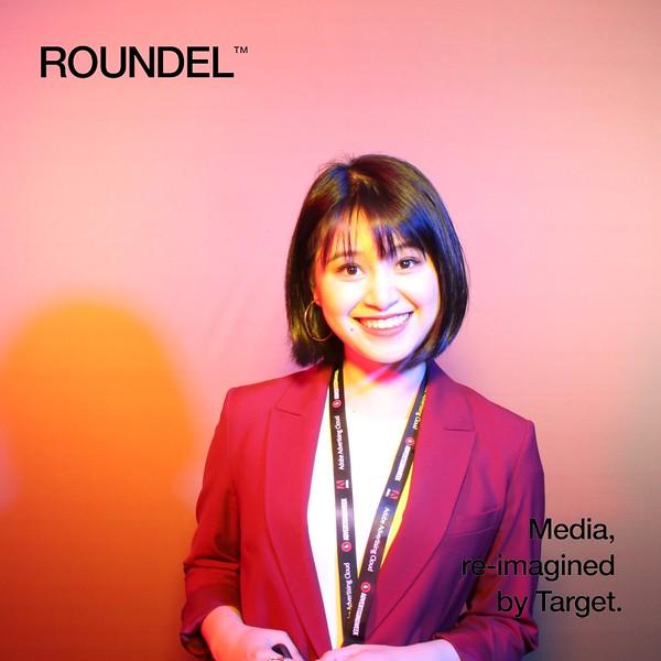 Roundel_132.jpg