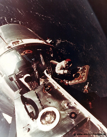 Apollo Missions (Prints from the Original Film Negatives)