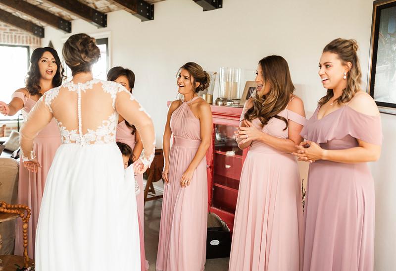Alexandria Vail Photography Wedding Taera + Kevin 249.jpg