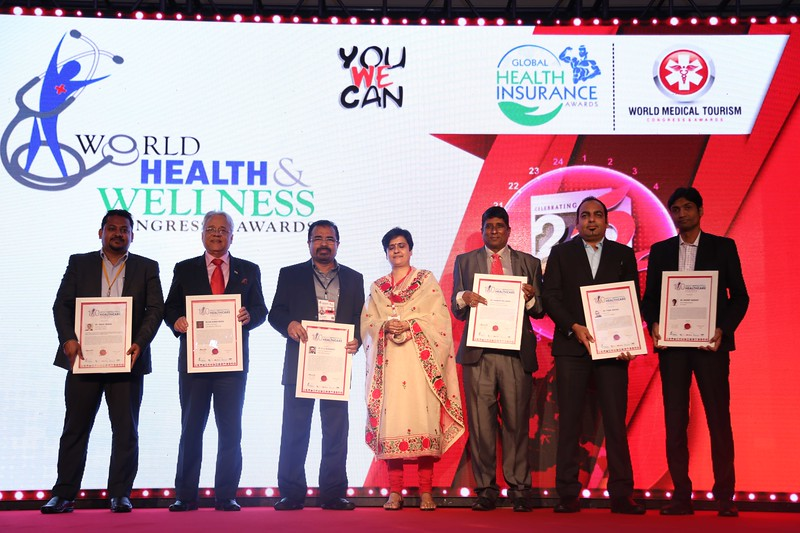 Dr Prem Jagyasi at World Health and Wellness Congress3.jpg
