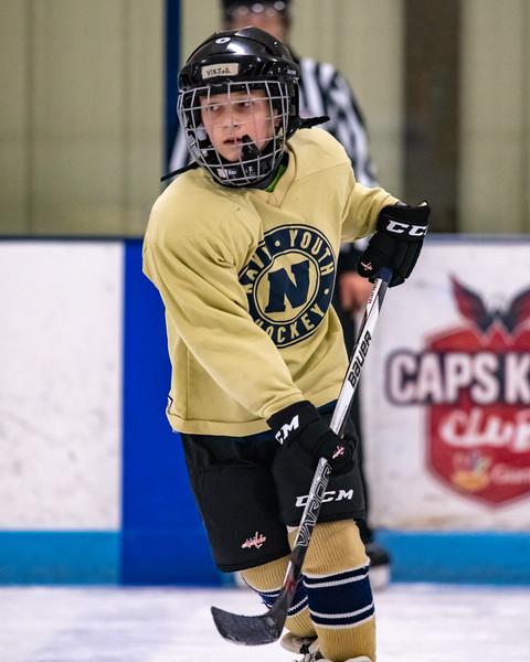2019-Squirt Hockey-Tournament-279.jpg